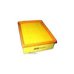 Воздушный фильтр (Alco) MD5126