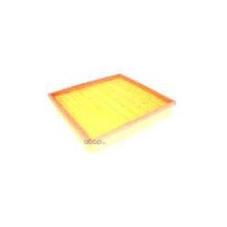 Воздушный фильтр (Alco) MD9296