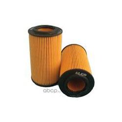 Масляный фильтр (Alco) MD683