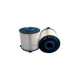 Фильтр топливный (Alco) MD653