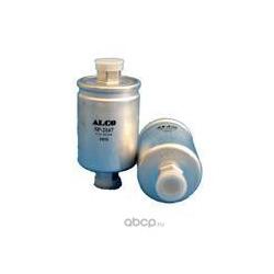 Топливный фильтр (Alco) SP2167