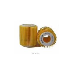Масляный фильтр (Alco) MD431