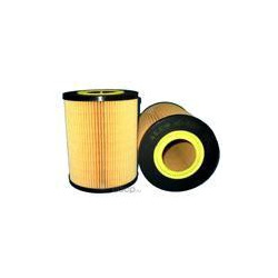 Воздушный фильтр (Alco) MD5154