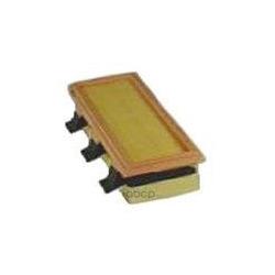 Воздушный фильтр (Alco) MD9490