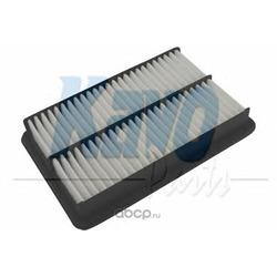 Воздушный фильтр (AMC Filter) MA5620