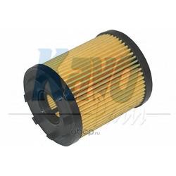 Масляный фильтр (AMC Filter) SO918