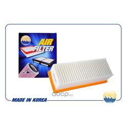 Фильтр воздушный (AMD) AMDFA775