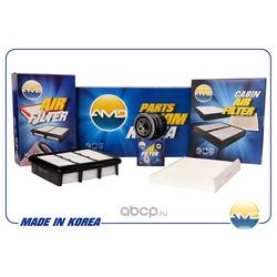 Комплект фильтров CEED ED от 200907 3 шт масл, возд, салон (AMD) AMDSETF21