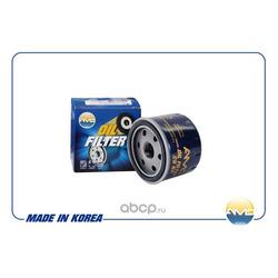 Фильтр масляный (AMD) AMDFL714