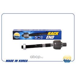 Рулевая тяга (AMD) AMDRE169