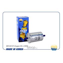 Фильтр топливный 7700845961/AMD.FF715 AMD (AMD) AMDFF715