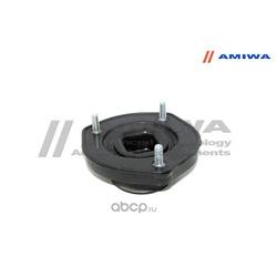 ОПОРА ЗАДНЕГО АМОРТИЗАТОРА (Amiwa) 0535322