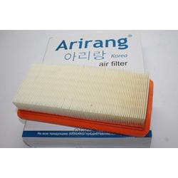 Фильтр воздушный (Arirang) ARG321328