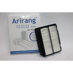 Фильтр воздушный (Arirang) ARG321429