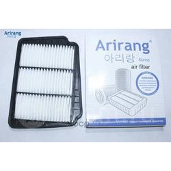 Фильтр воздушный (Arirang) ARG321422