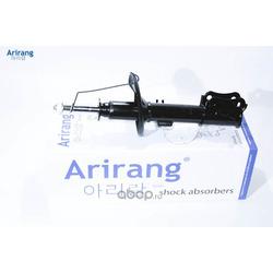 Амортизатор передний левый GAS (Arirang) ARG261103L