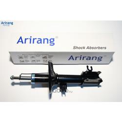 Амортизатор передний правый GAS (Arirang) ARG261103R