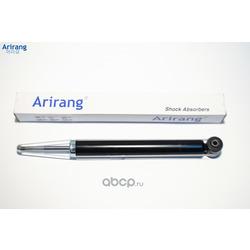 Амортизатор задний GAS (Arirang) ARG261104