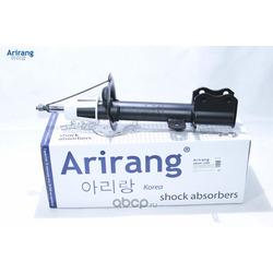 Амортизатор задний правый GAS (Arirang) ARG261106R