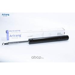 Амортизатор передний GAS (Arirang) ARG261111