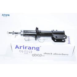 Амортизатор передний левый GAS (Arirang) ARG261113L