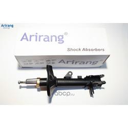 Амортизатор задний левый GAS (Arirang) ARG261120L