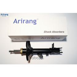 Амортизатор задний правый GAS (Arirang) ARG261120R