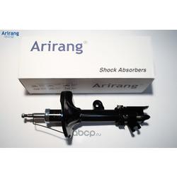 Амортизатор передний левый GAS (Arirang) ARG261135L
