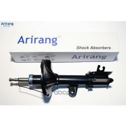 Амортизатор передний правый GAS (Arirang) ARG261135R