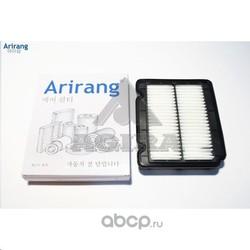 Фильтр воздушный (Arirang) ARG321427