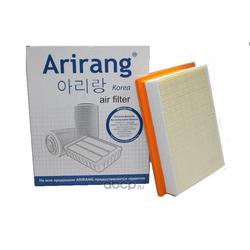 Фильтр воздушный (Arirang) ARG321428