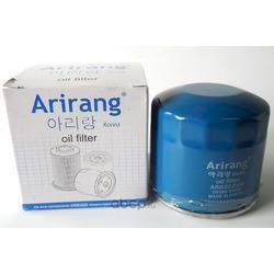 Фильтр масляный (Arirang) ARG322326