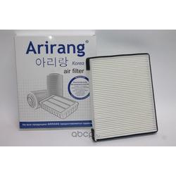 Фильтр салона (Arirang) ARG324329