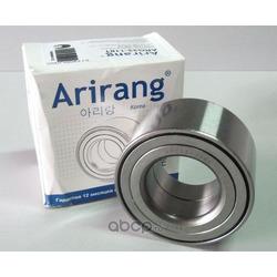 Подшипник передней ступицы (Arirang) ARG331181
