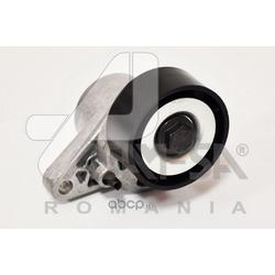 Натяжной ролик, поликлиновой ремень (ASAM-SA) 30687