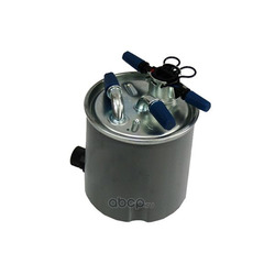 Топливный фильтр (ASAM-SA) 30528