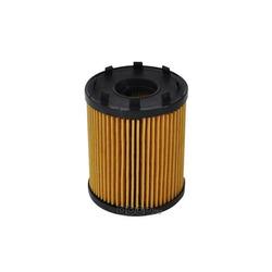 Масляный фильтр (ASAM-SA) 30550
