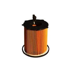 Масляный фильтр (ASAM-SA) 30551