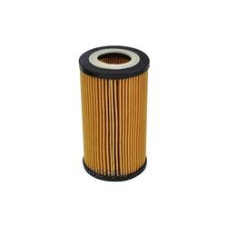 Масляный фильтр (ASAM-SA) 30552