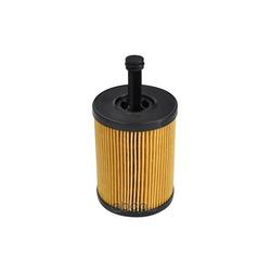 Масляный фильтр (ASAM-SA) 30554