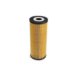 Масляный фильтр (ASAM-SA) 30555