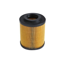 Масляный фильтр (ASAM-SA) 30556