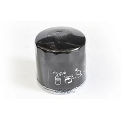 Масляный фильтр (ASAM-SA) 30564