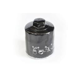 Масляный фильтр (ASAM-SA) 30566