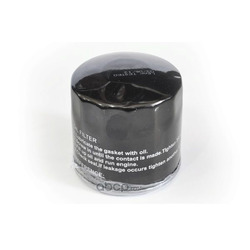 Масляный фильтр (ASAM-SA) 30568