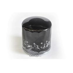 Масляный фильтр (ASAM-SA) 30569