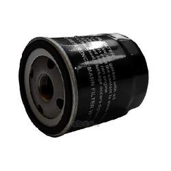 Масляный фильтр (ASAM-SA) 30572