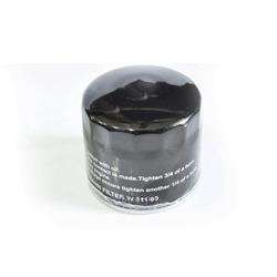 Масляный фильтр (ASAM-SA) 30577