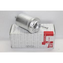 Фильтр топливный SKODA OCTAVIA (1Z), FABIA, VW GOLF V (ASAM-SA) 70234
