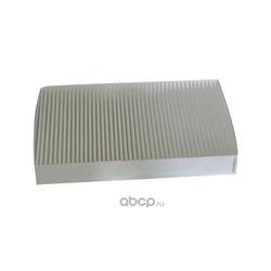 Фильтр, воздух во внутреннем пространстве (ASAM-SA) 70362